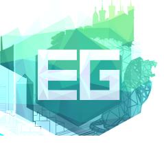 EGlogo