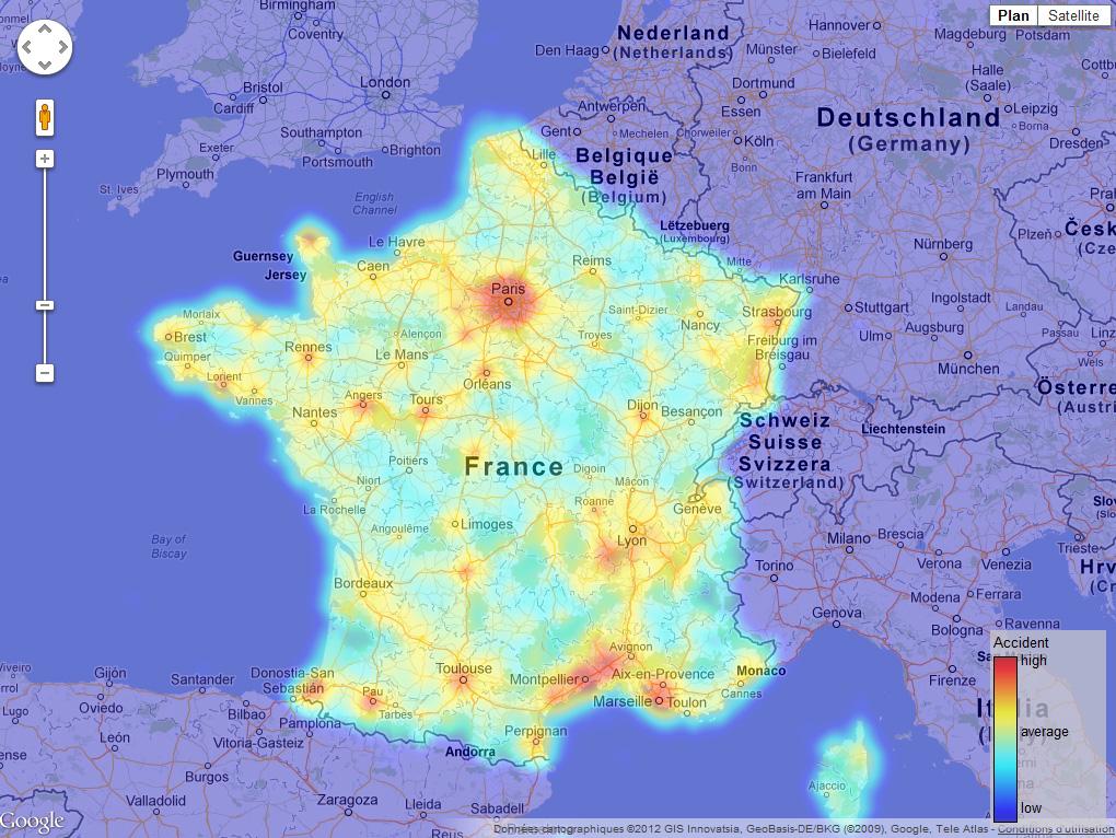 gmaps_map