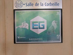EGCorbiereLyon